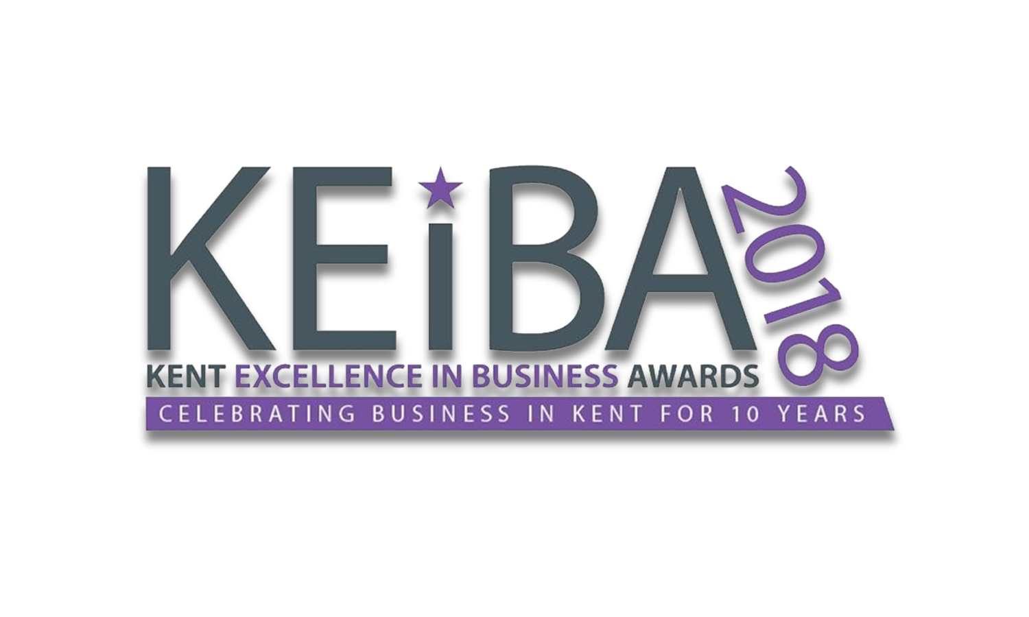Double Up for Lucas and Danny Lucas  Both Shortlisted for This Year's KEiBA Awards